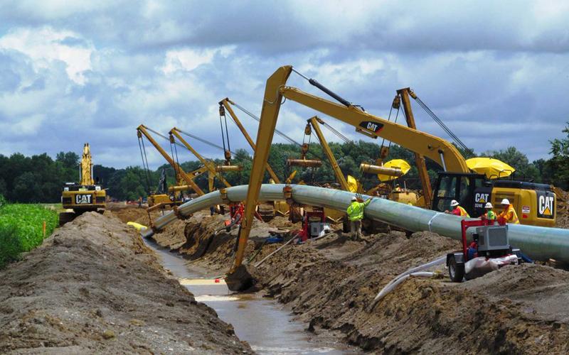 Petrol-Gaz-Hat-Borulari-Dikissiz-Celik-Cekme-Boru